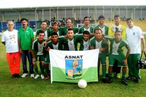 asnat (68)