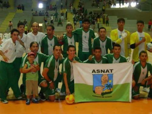 asnat (69)