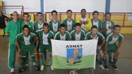 asnat (83)