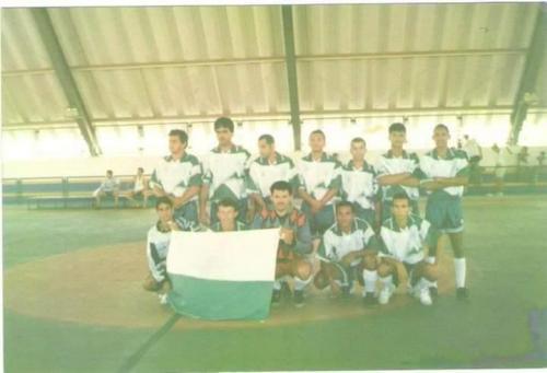 asnat (86)