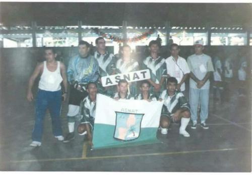 asnat (93)
