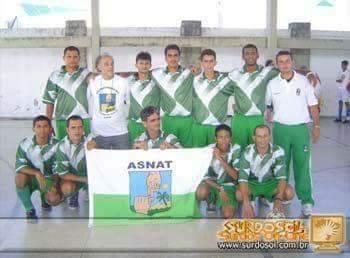 asnat (94)
