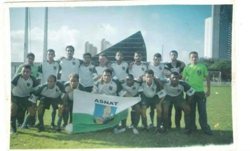 asnat (95)